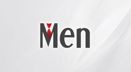 Men.hu