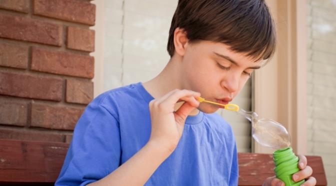 Magyarországon az utóbbi években 50%-kal nőtt az autizmusként diagnosztizált esetek száma