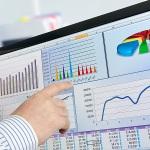 adat-elemzes-statisztika