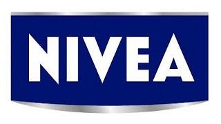 A Niveával jótékonykodunk