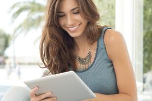 woman_reading_cikk