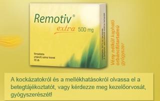 Best of Bien: Remotiv