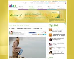 Remotiv_cikk