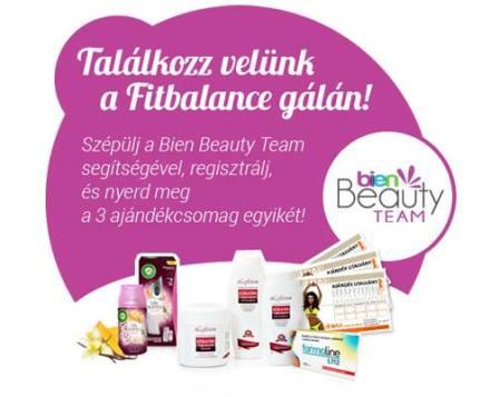 fitabalance2