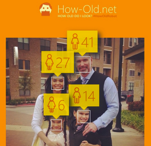 how_old