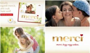 belyegkep_merci
