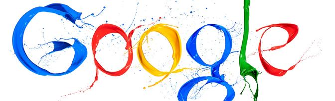 Panelbeszélgetésre hívta a Google a bien.hu ügyvezetőjét