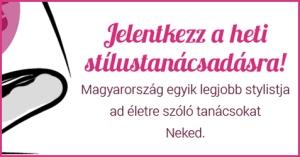 stilustanacsadas_cikkbe