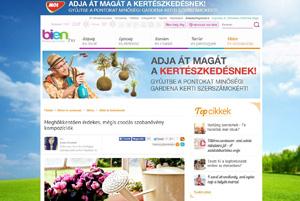 mol_cikkbe
