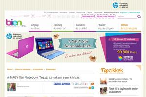 notebook_cikkbe