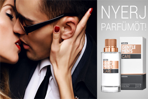 parfüm_cikkbe